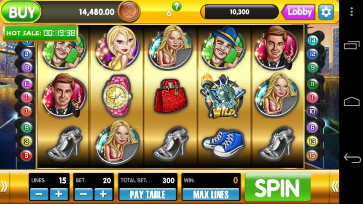 casino de montreal emploi croupier Online
