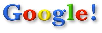 google mobile app