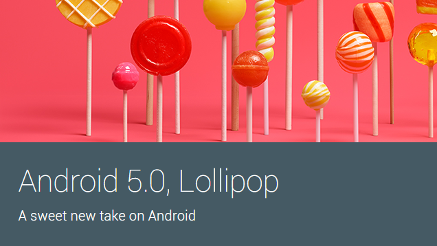 Root Nexus 5 Running Android 5 0 Lollipop With SuperSU