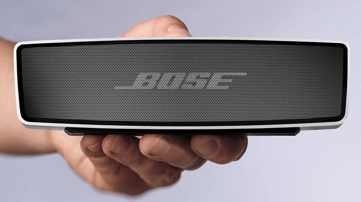 bose-soundlink-mini_10