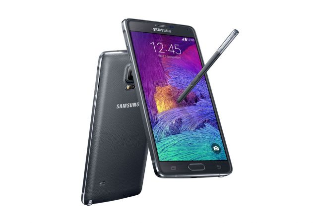 note4-631x450