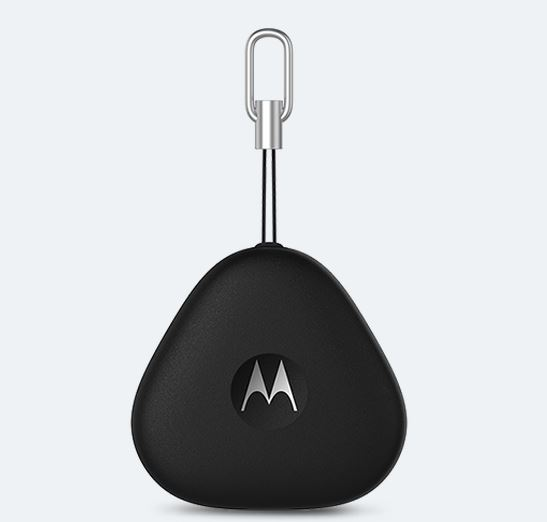 Lose Your Keys And Phone Often Motorola Keylink Is Your Solution