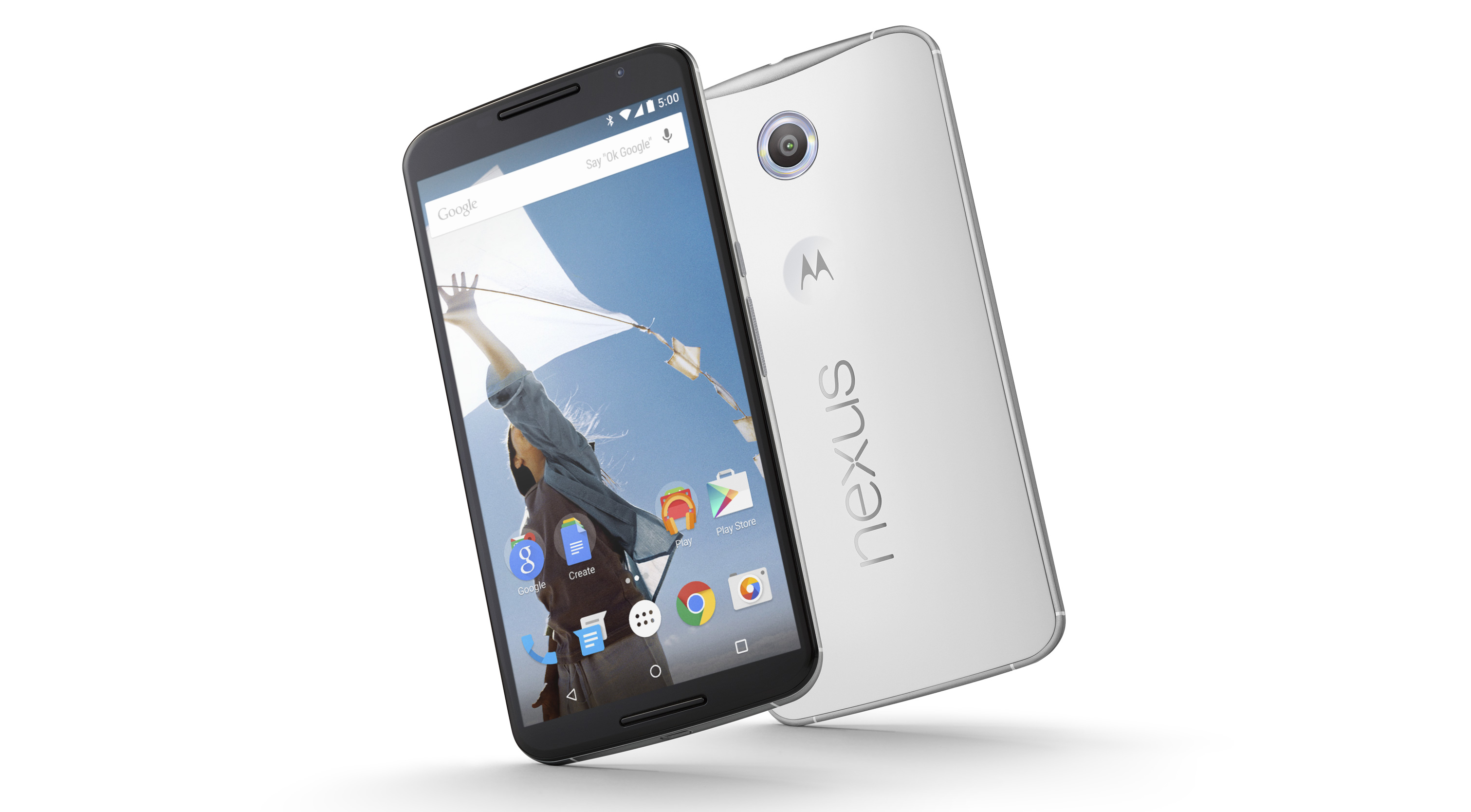 T Mobile Delays Nexus 6 Launch Until November 19th