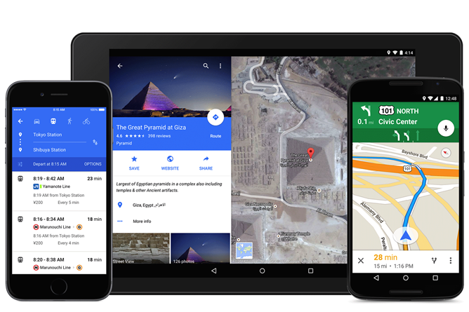 Download and Install Google Maps version 9.0.0 APK (Material ... on download london tube map, topographic maps, download bing maps, download icons, online maps, download business maps,