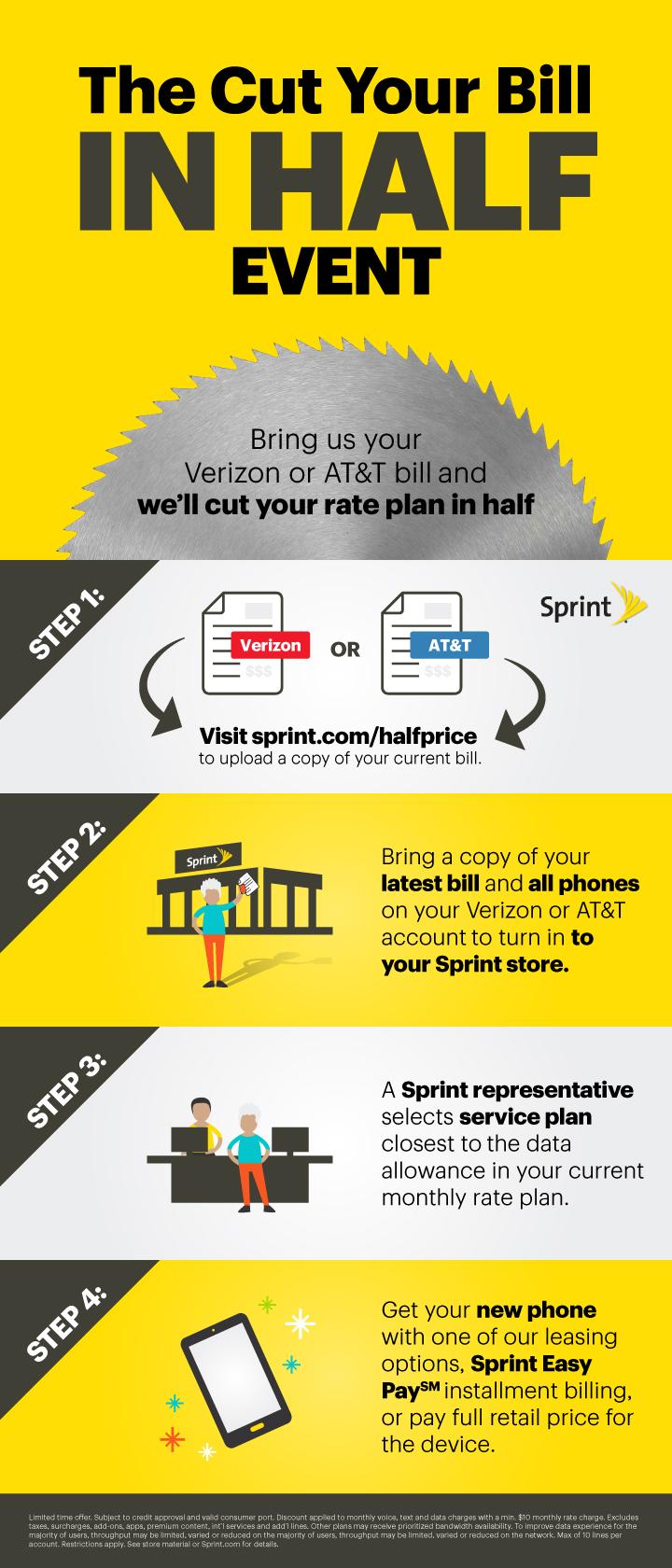 Sprint_Cut-Bill-in-Half_FINAL