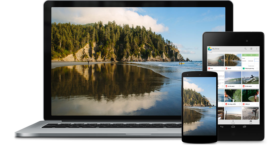 google_drive_devices
