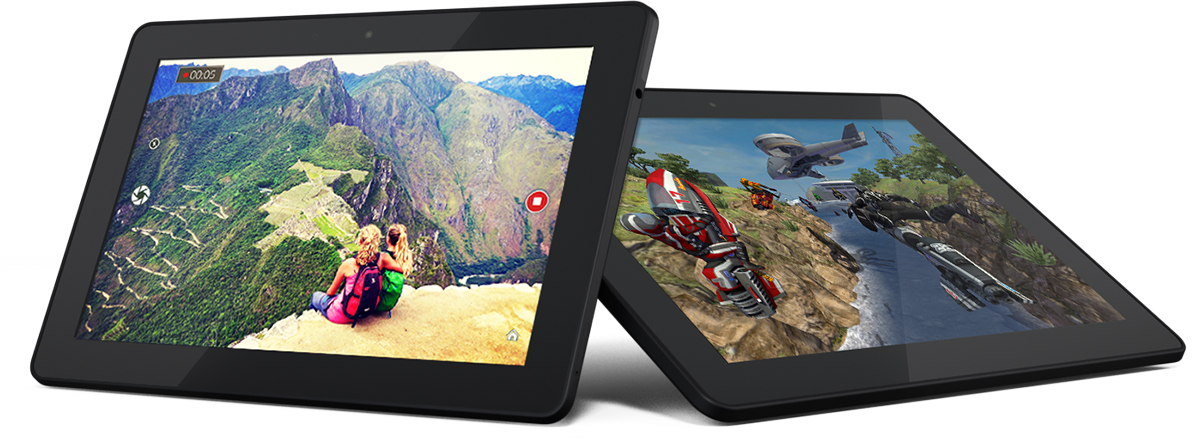kindle_fire_hdx-feature-powerful