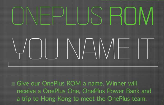 oneplus_name