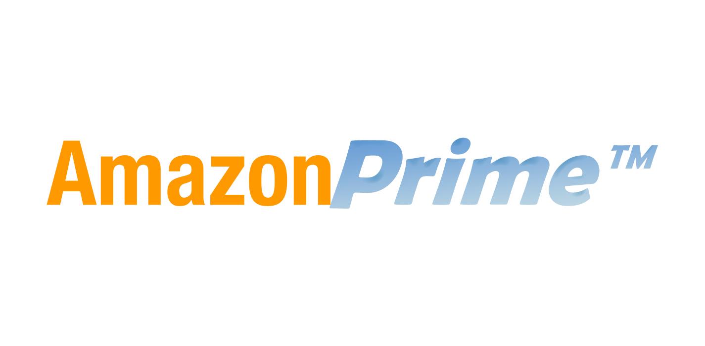 how to delete amazon primt account