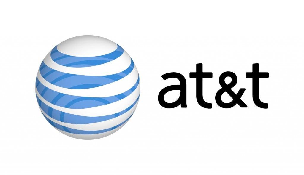 FCC AT&T