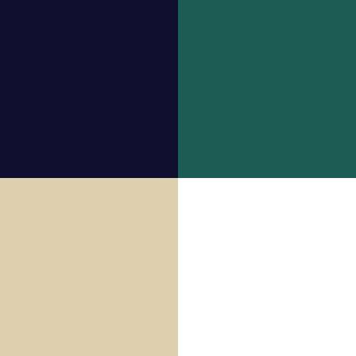 samsung_galaxy_s6_colors
