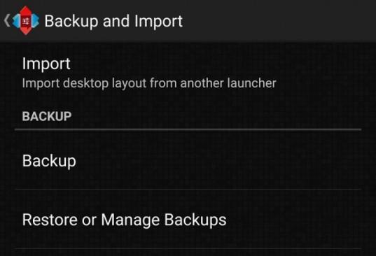 Backup.Import (640x436)