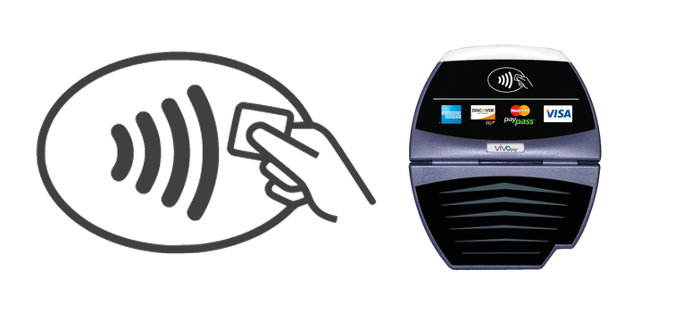 ContactlessIcon
