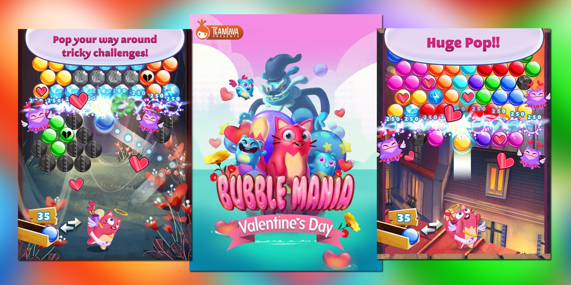 bubble_mania_v_day
