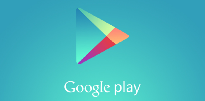 play store apk android 6.0.1