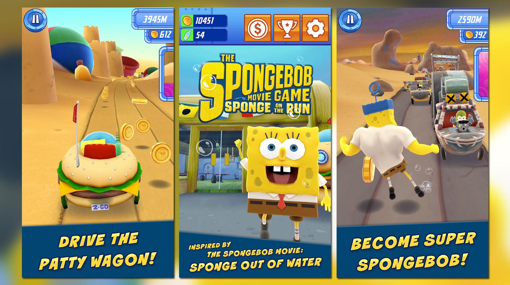 spongebob_hero