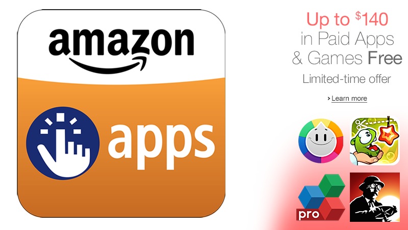 vday_amazon_apps