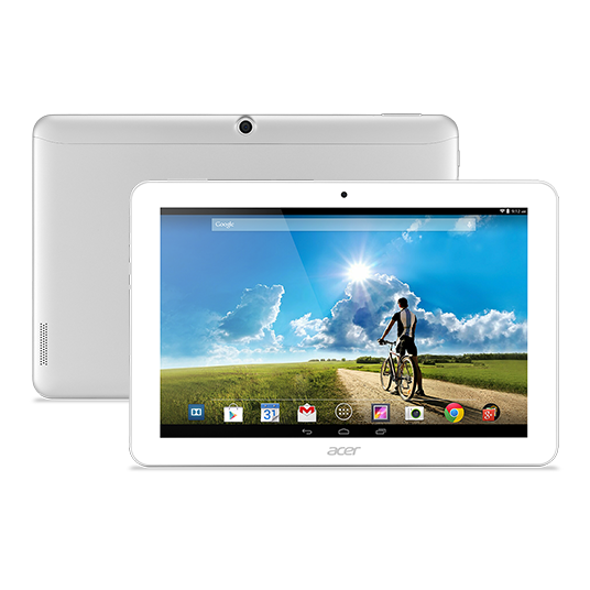 Acer_Tablet_Iconia-Tab-10_A3-A20_A3-A20FHD_White_sku_main