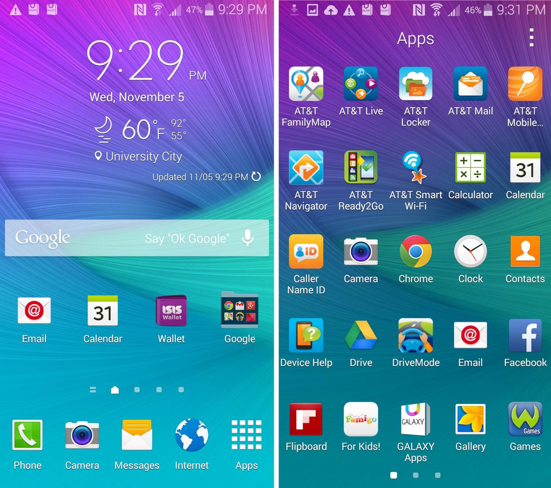 Samsung-Note-4-Screenshots-9