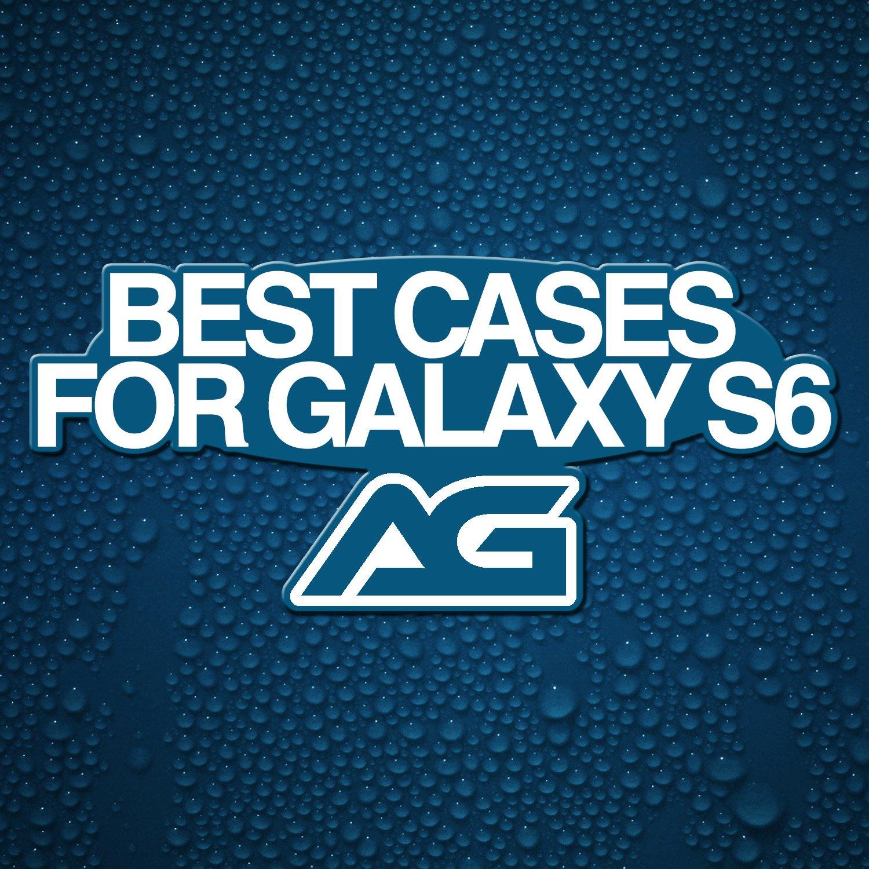 best cases