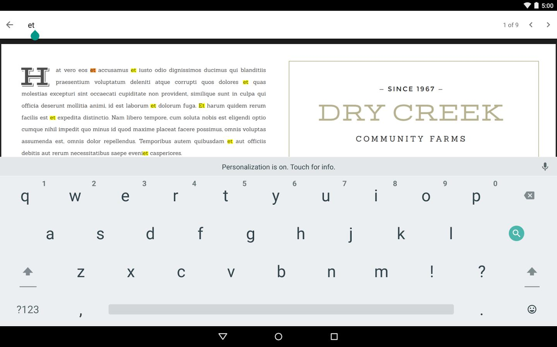 Google PDF Viewer-2