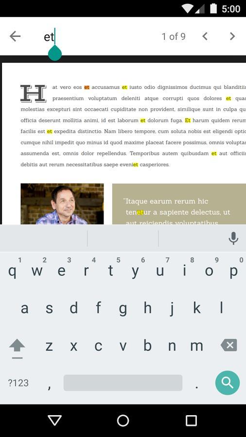 Google PDF Viewer-6