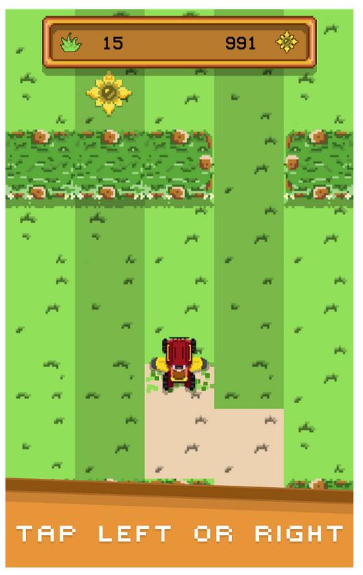 pixelmow