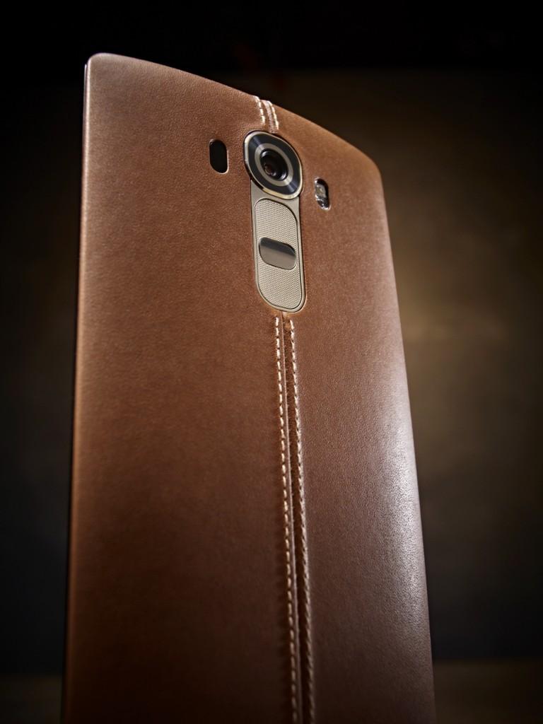 G4_Genuine_Leather1