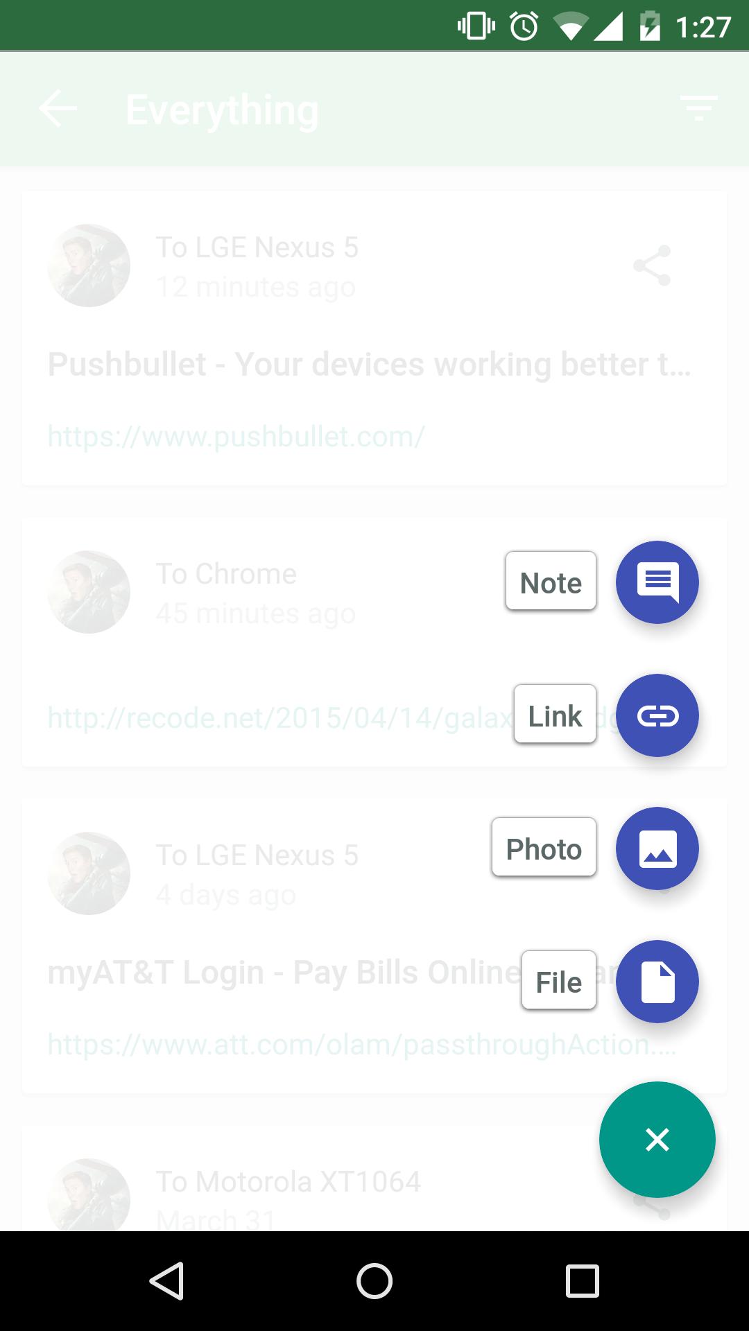 Pushbullet_main