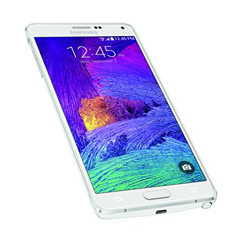 Samsung-Galaxy-Note-4-Frosted-White-32GB-Verizon-Wireless-0-2