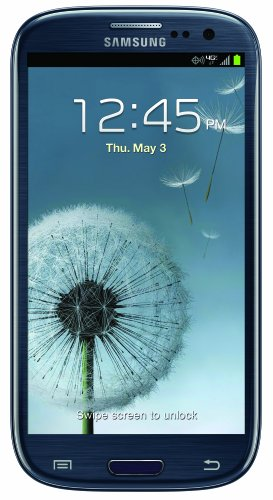 Samsung-Galaxy-S3-Blue-16GB-Verizon-Wireless-0