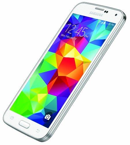 Samsung-Galaxy-S5-White-16GB-Verizon-Wireless-0-0