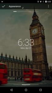 Screenshot_2015-04-27-18-33-29