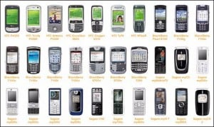 cheapest-mobile-phone-deals