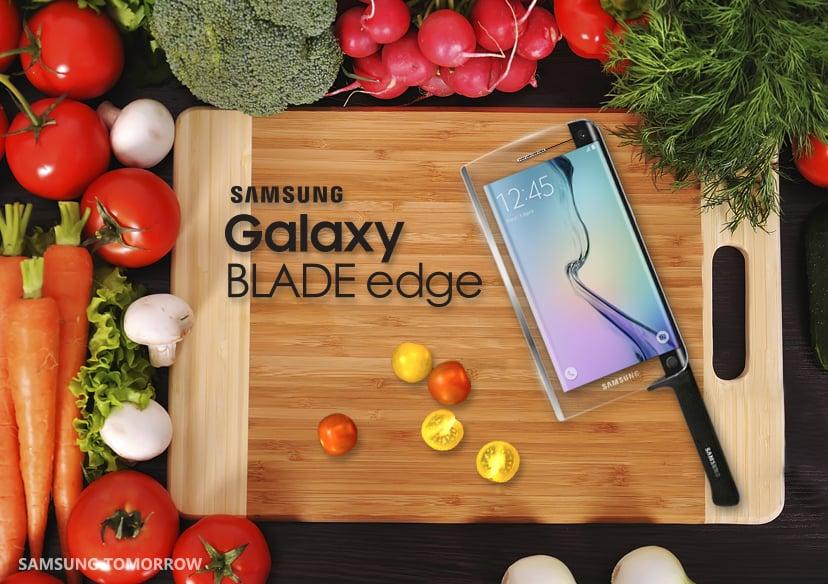 galaxy_blade