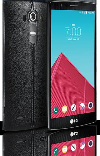 lg_g4_phone_hero