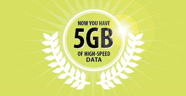 5gb_data_straight_talk