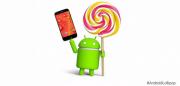 Moto G 1st Gen Android Lollipop