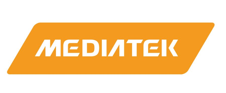 MediaTek mobile processors: What's the difference between 'em?