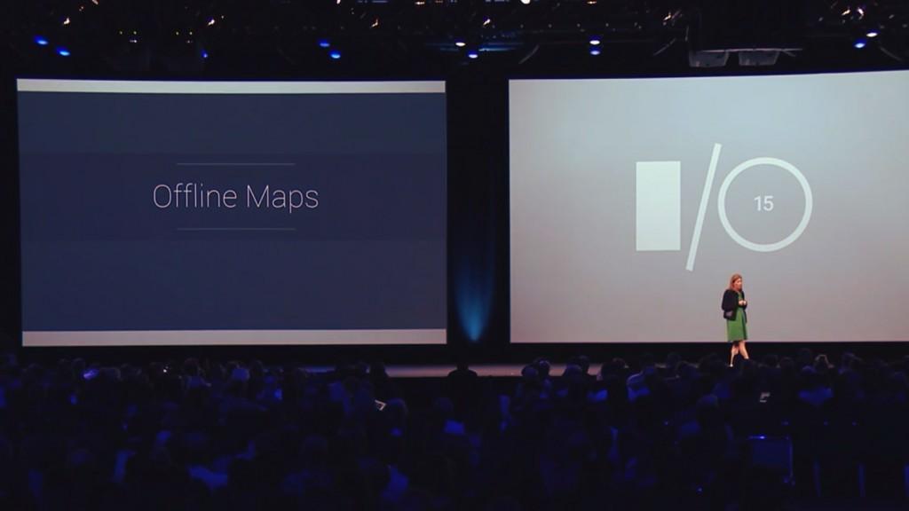 offline_maps