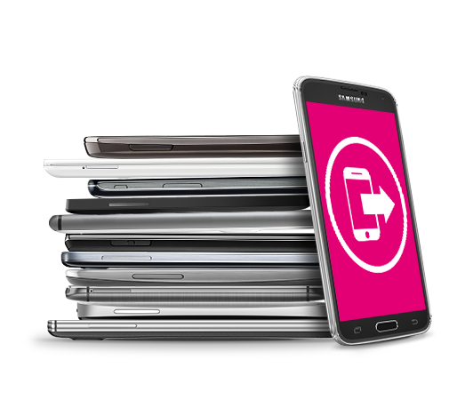 t-mobile_devices