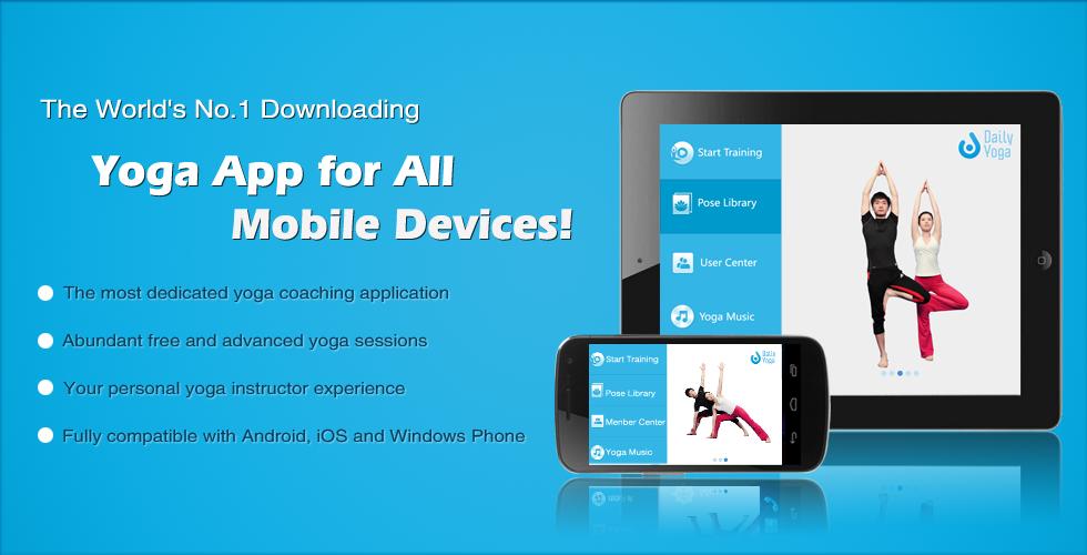 best workout apps for men