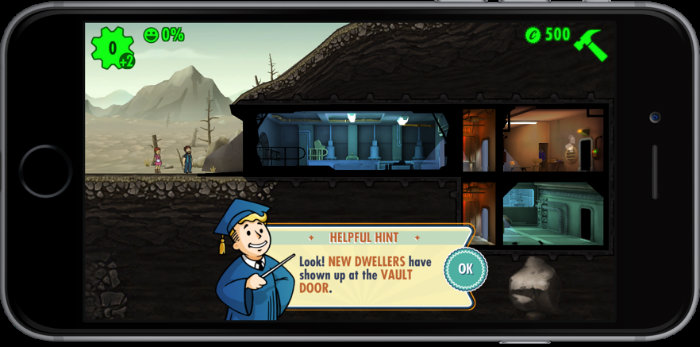 Fallout-Shelter-Guide