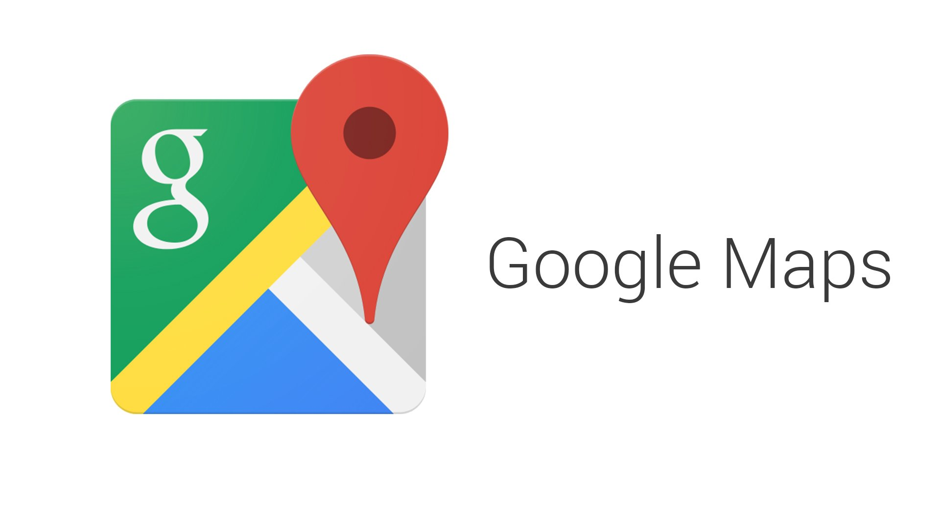 Street View accessibility improved in Google Maps app on