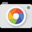 Google_Camera_Icon