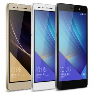 Huawei-Honor-7-front