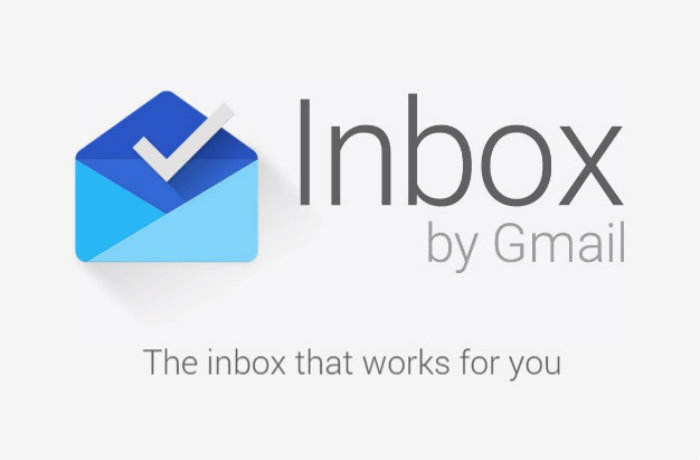 Inbox Featured