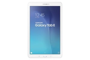 Samsung-Galaxy-Tab-E-SM-T560-01