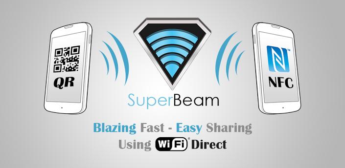 Superbeam