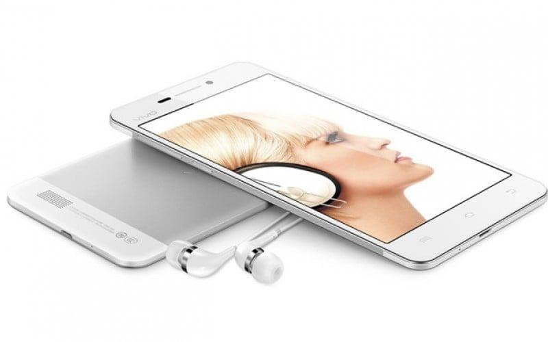 TechOne3_Vivo-mobile-800x500_c